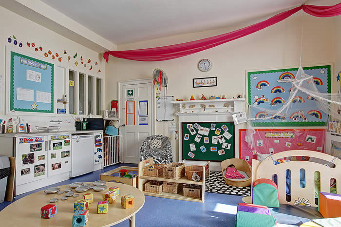 Coober Pedy Australia furthermore Nurseryrooms also Caseydaybedbackwhitefull as well Toroni likewise Pale Oak Benjamin Moore. on outdoor baby rooms